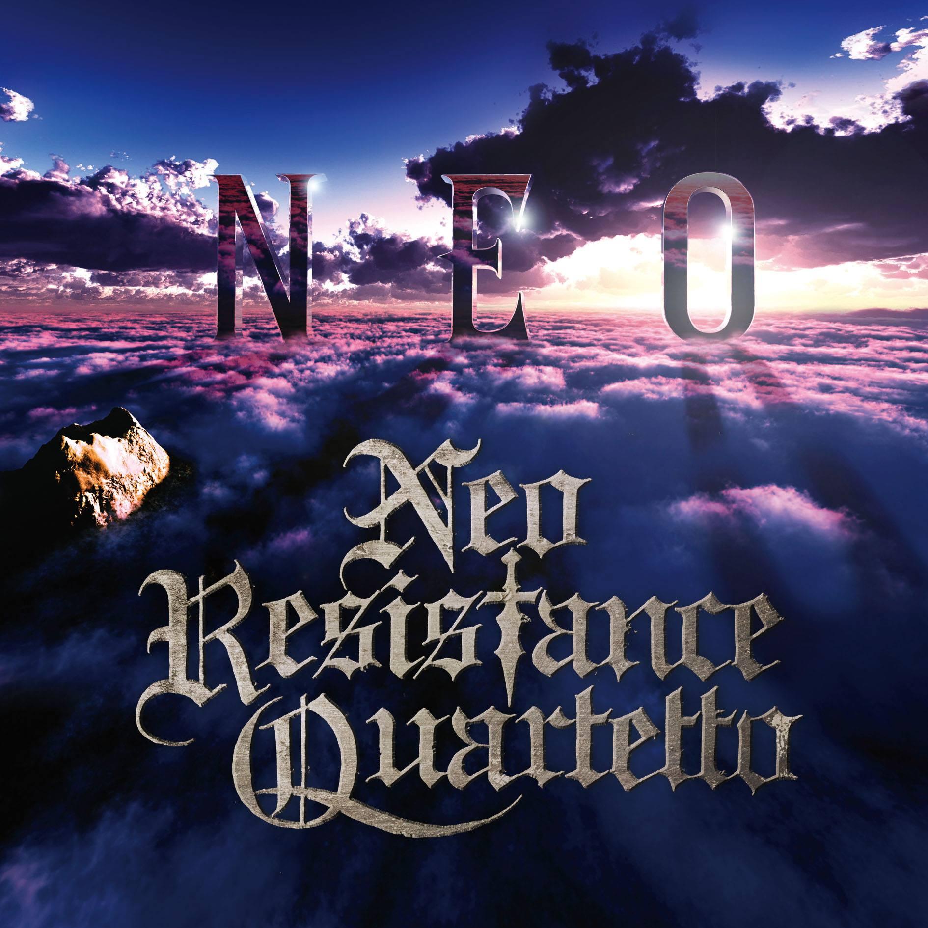 Neo Resistance 4