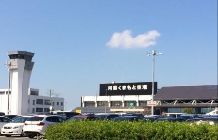 20141024-150114.jpg