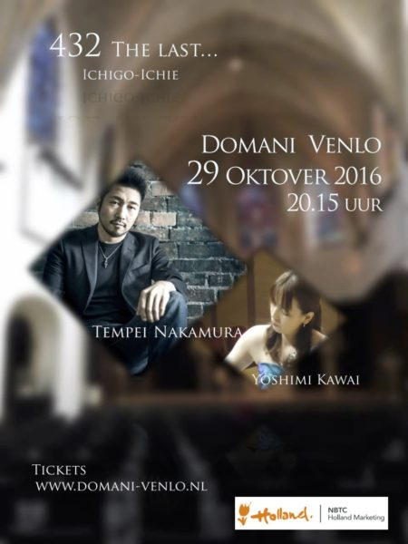 29-okt-2016-domani-venlo-flyer