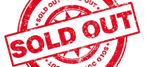 sold-out-700x325